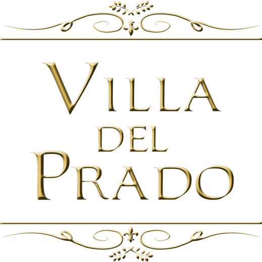 Condomínio Villa Del Prado