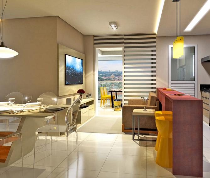 Residencial Cartagena