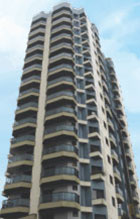 destaque-edificio-montjuic-plaza